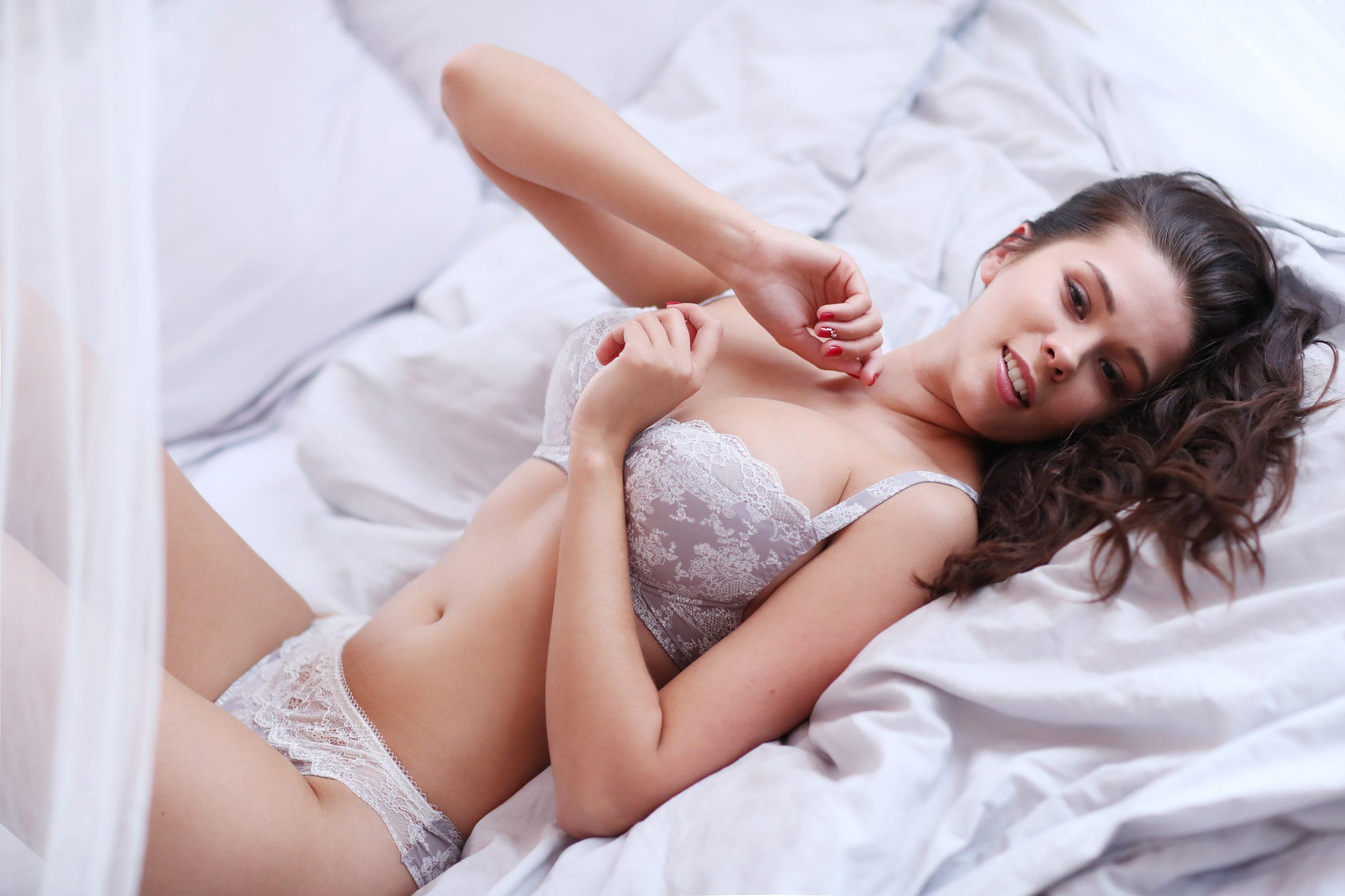 האם דירה דיסקרטית נועדה רק לשם סקס?